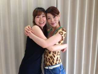 色々と体験に行きましたが、体験レッスンで出会ったnaomi先生が忘れられなかったので参加