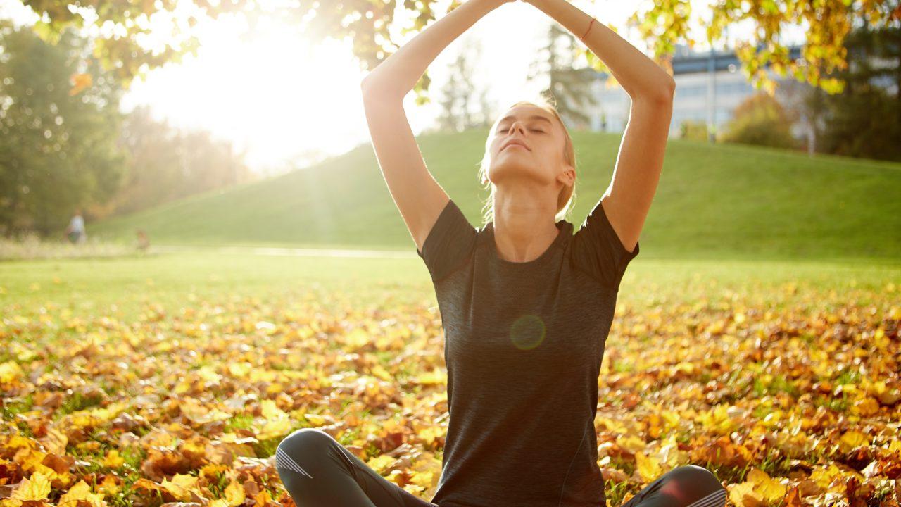 180°開脚、柔軟トレーニング、呼吸