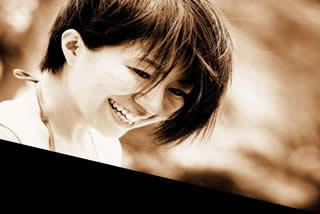 ●9月度のヨガ/ピラティスTTC卒業生向け復習会のお知らせ♪(要予約)