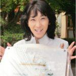 ichise20128s