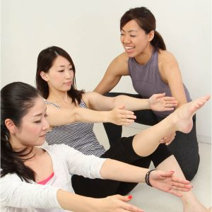 pilates-trial