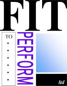 pilatesFTP