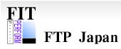 ftp_logo
