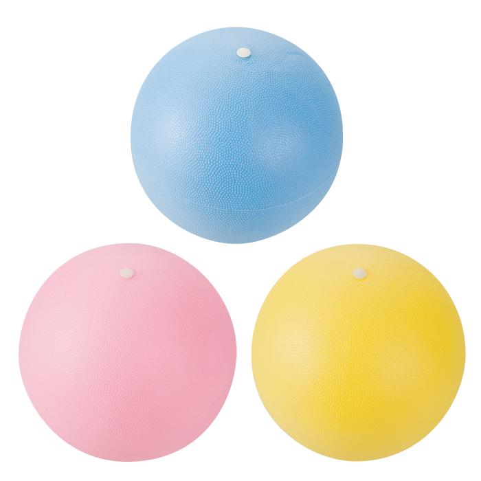 pila-ball