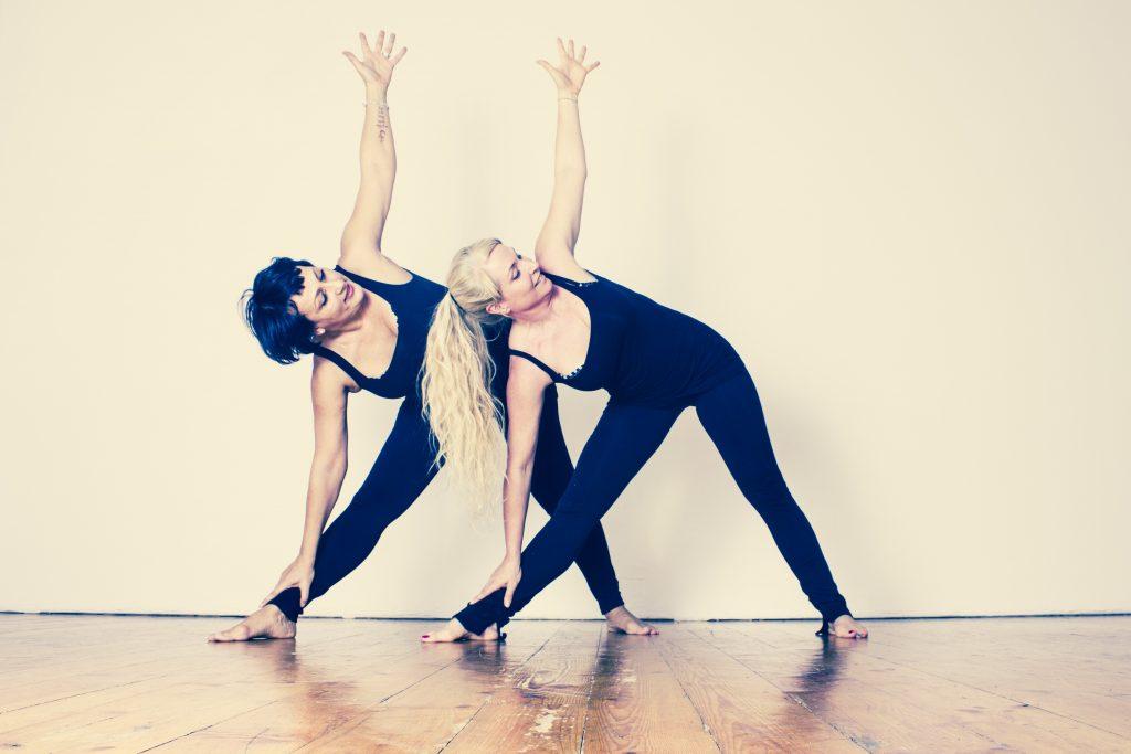 yoga-1507398