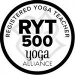 RYT500