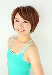 川嶋 恵里さんプロフィール