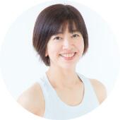 2021年12月1日(土)Misa先生によるワークショップ『呼吸とピラティス』開催します!