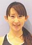 解剖学インストラクター資格取得コース/参加者松田真理子さん、麻生=maki=さんの体験記
