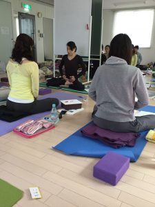 meditatio2