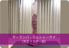 サーランバ・シルシャーサナ(完全マスター版) | 内臓の働きを高め腕の強化・バランス力UPにおススメ!