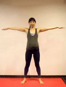 trianglepose_2