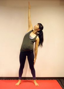 trianglepose_3