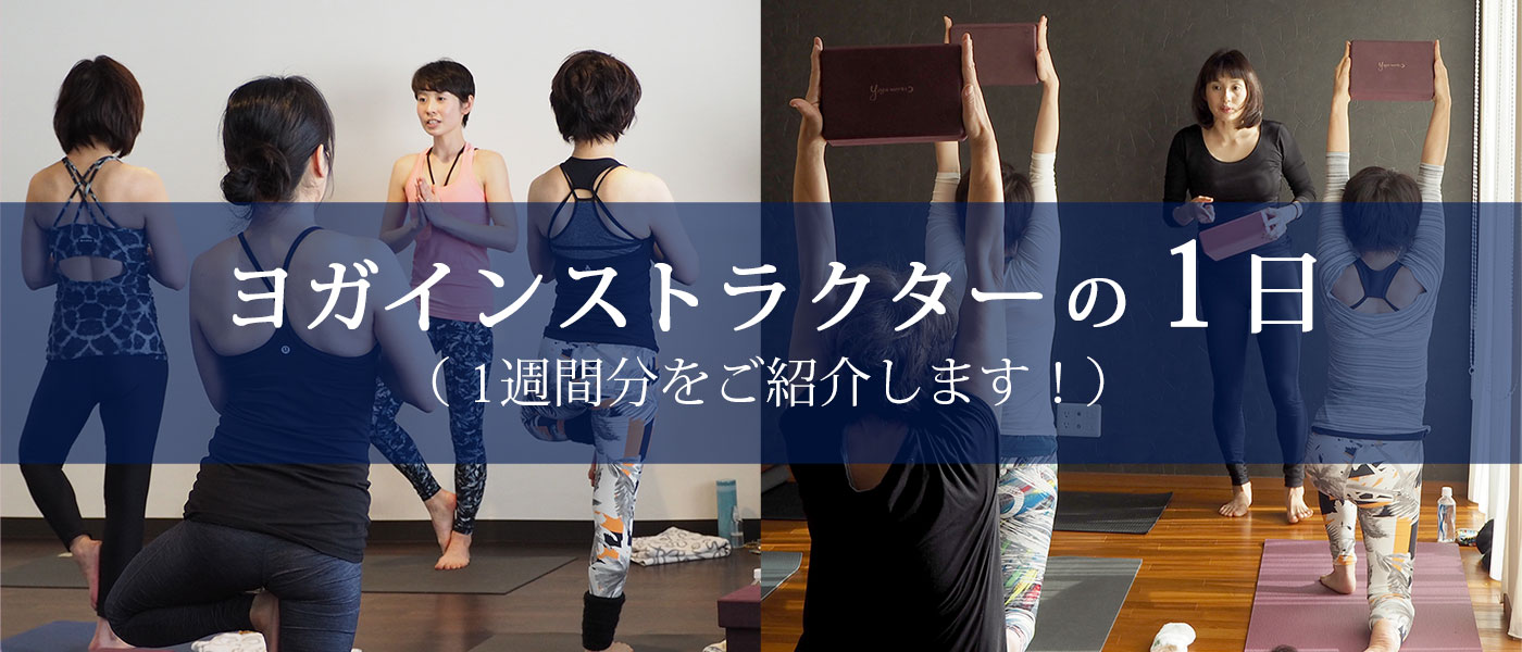 intra_topbanner_1400×600