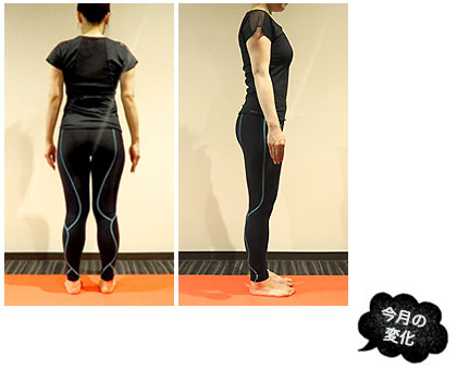 beautybody-m-3comment
