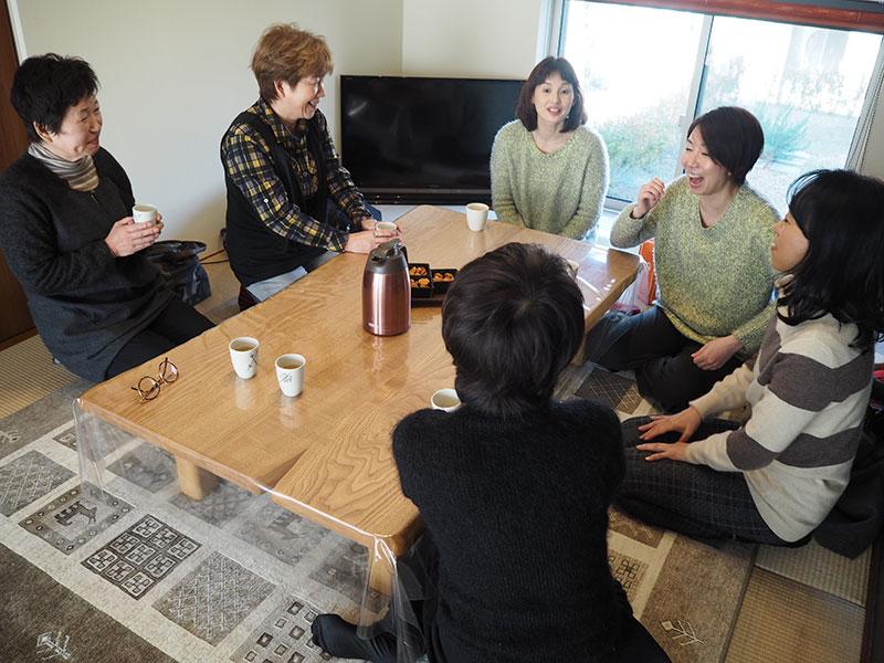 intra_shihoT_jitaku4