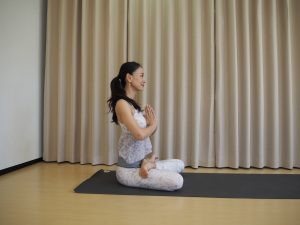padmasana-reducingmethod1
