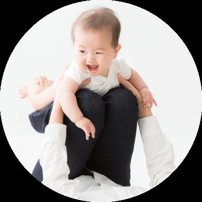 産後ピラティス インストラクターコース