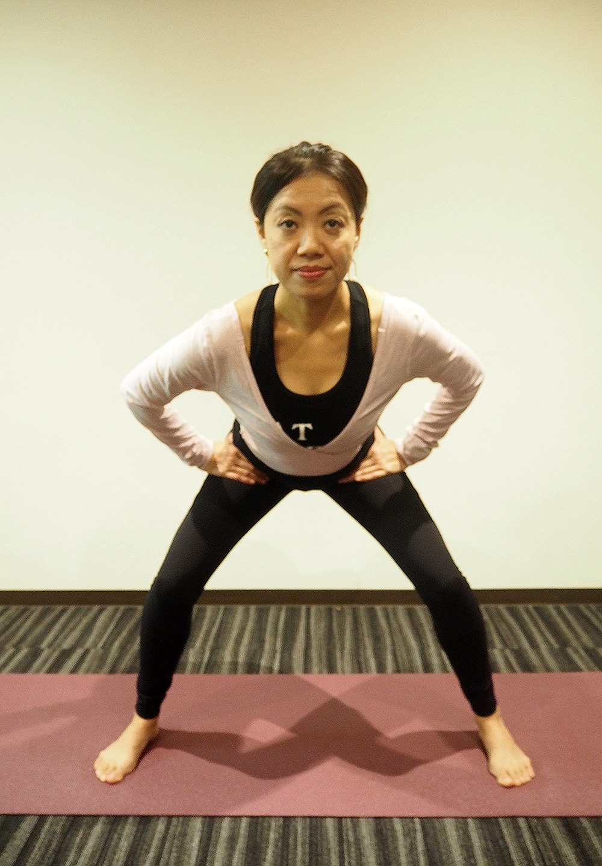 squatbalance2-1