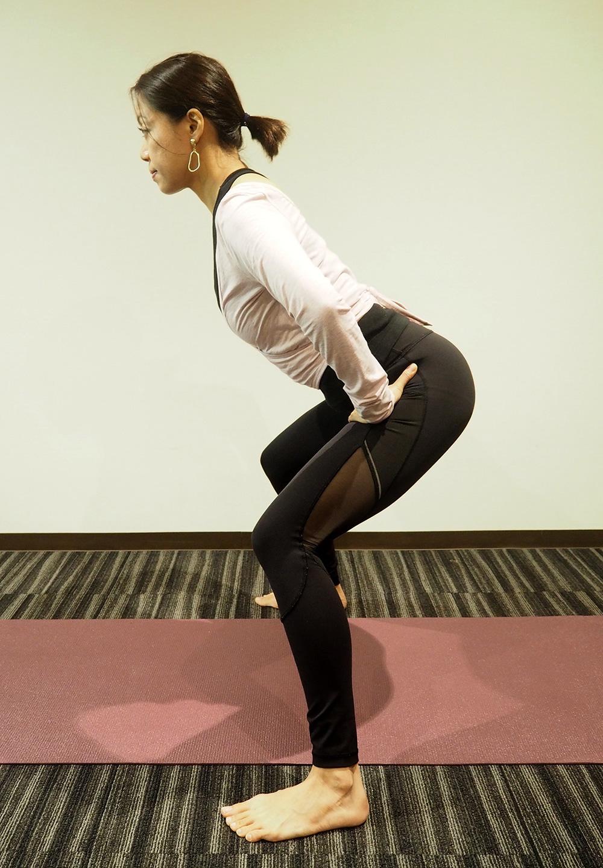 squatbalance2-2