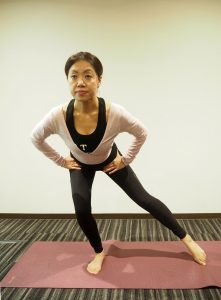 squatbalance3-1