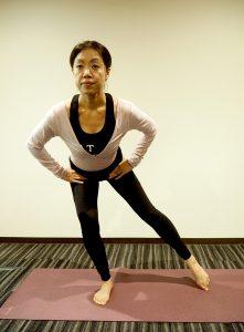 squatbalance3-3