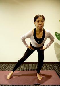 squatbalance7-1