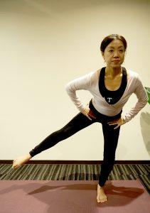 squatbalance7-2