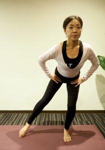 squatbalance7-3