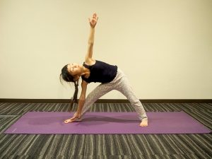 trianglepose3