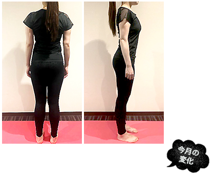 beautybody-m-1903comment