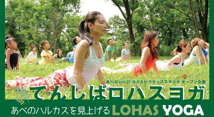 lohas-news