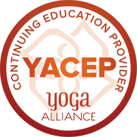 YACEP.logo