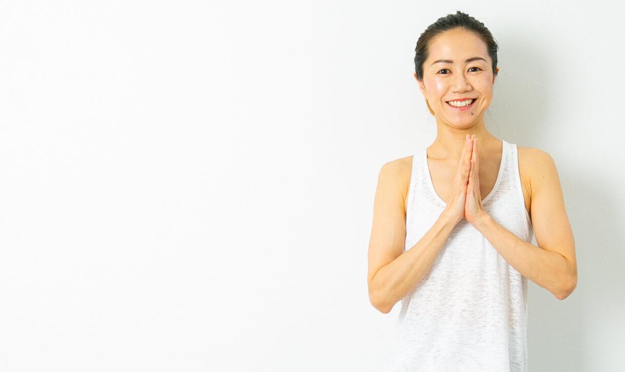 アドバンス卒業生紹介|Ayakoさん
